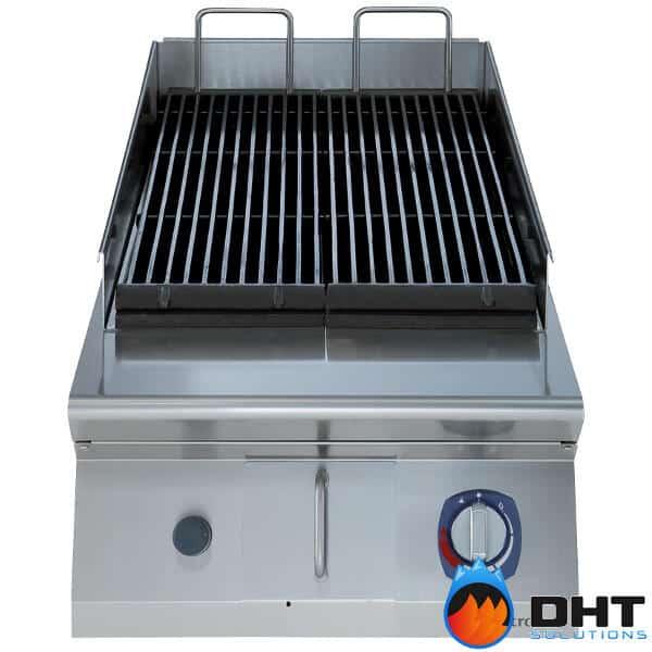 Electrolux 391219 - Half Module Gas PowerGrill Top HP