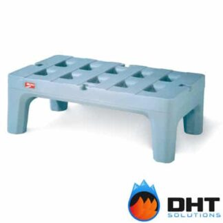 Electrolux  - Dunnage Rack