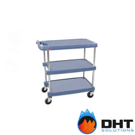 Electrolux  - My Cart 3 Tiers- Large