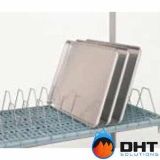 Electrolux  - Metro Cutting Board and Tray Drying Racks