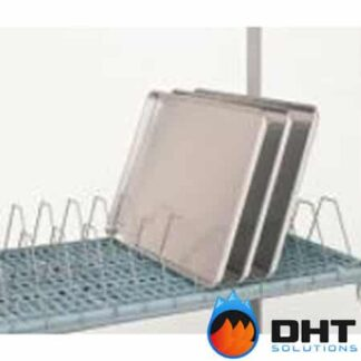 Electrolux  - Metro Cutting Board and Tray Drying Racks