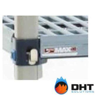 Electrolux  - MetroMax Q - S Hooks