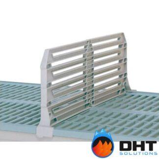 Electrolux  - Metro Shelf Dividers