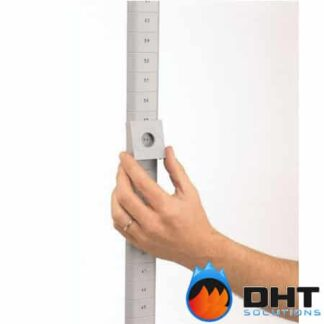 Electrolux  - MetroMax Q - Shelf Support Wedges