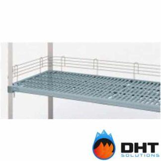 Electrolux  - Metro Stackable Side Shelf Ledges