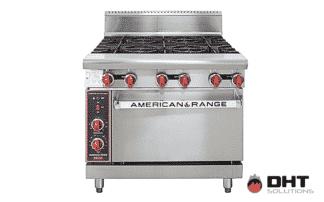 Heavy Duty use kitchen equipment
