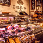 Gumtree Deli Service area - Arneg Fridges