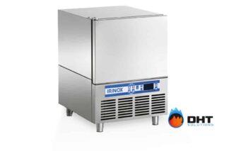 EF10.1 Blast Chiller & Shock Freezer