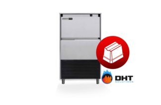 ALFA NG30 A Self-Contained Ice Cube Maker R290
