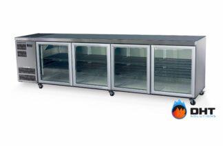 Skope CC700 Counterline Refrigerator