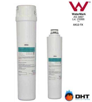 Skope SXX11695 Water Filter