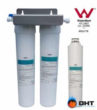 Skope Water Filter SXX11698