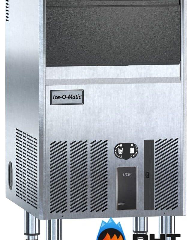 UCG085A Ice-O-Matic