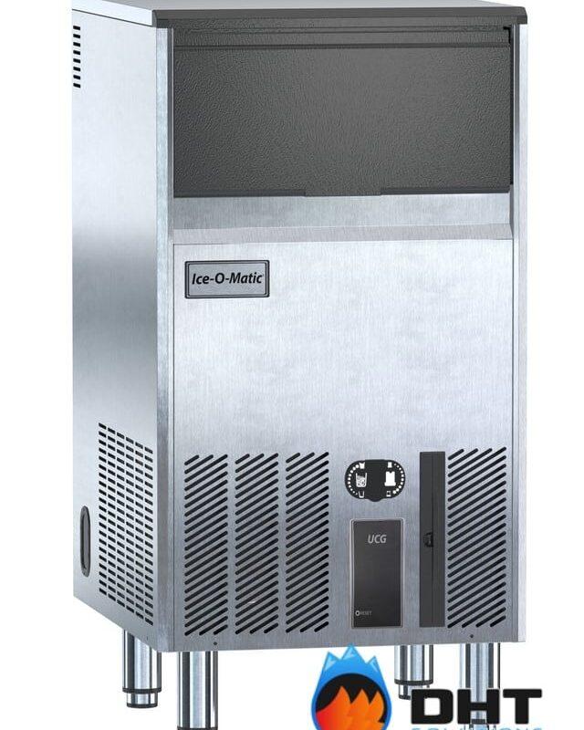 UCG165A Ice-O-Matic
