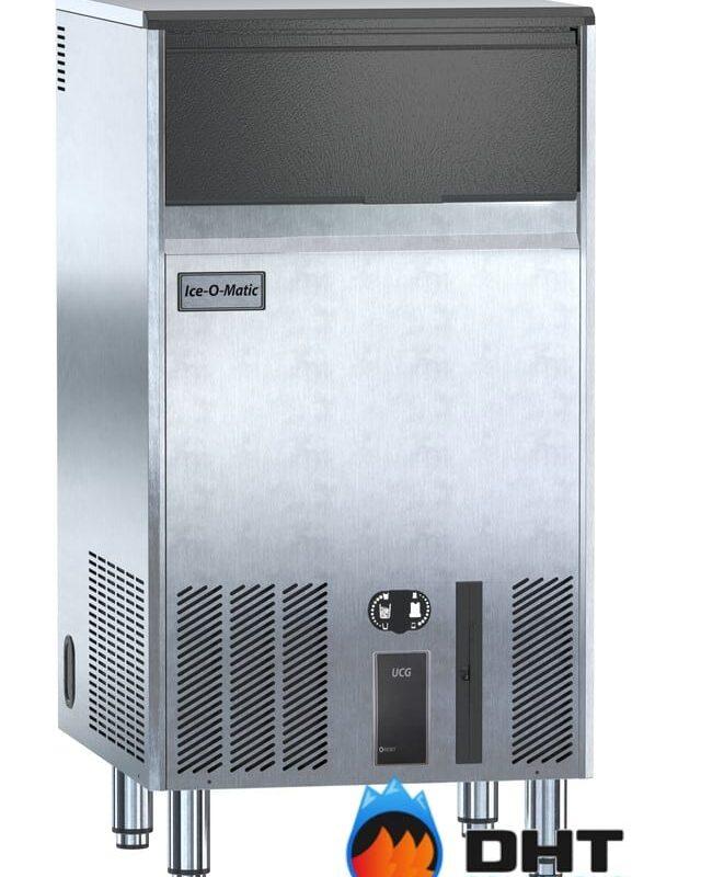 UCG135A Ice-O-Matic