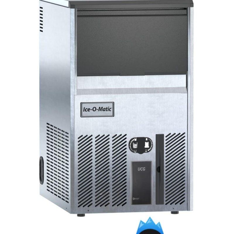 UCG450a Ice-O-Matic