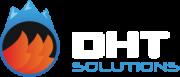 logo-DHT-v3_white2